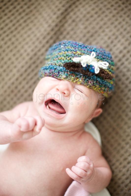 natural-newborn-photography-jenni-browne-photography-13.jpg