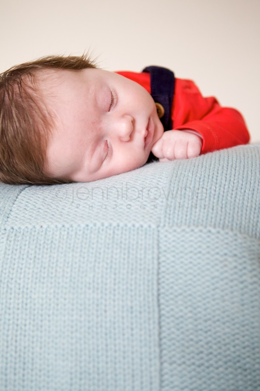 natural-newborn-photography-by-jenni-browne-8.jpg