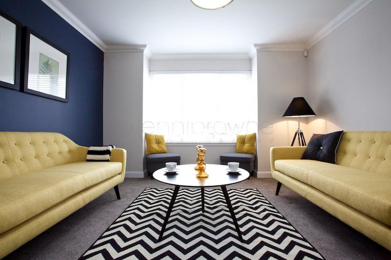 scottish-interior-photography-_-411.jpg