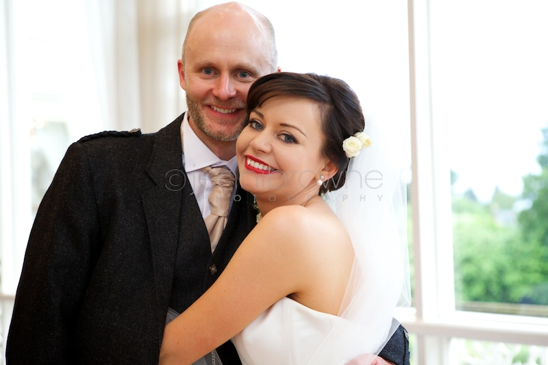 natural-wedding-photography_-74.jpg