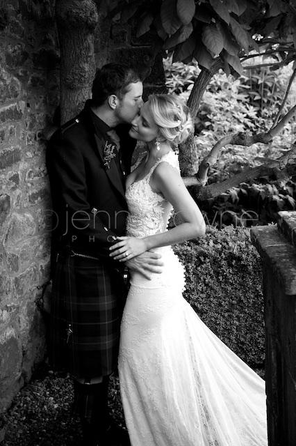 natural-wedding-photography-_-6.jpg