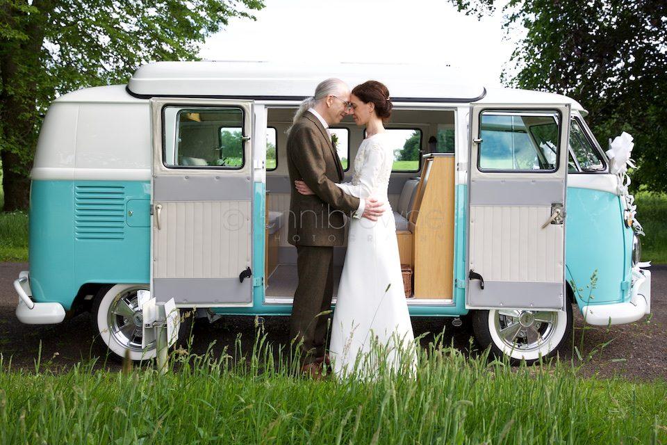 natural-wedding-photography-_-74-960x640.jpg