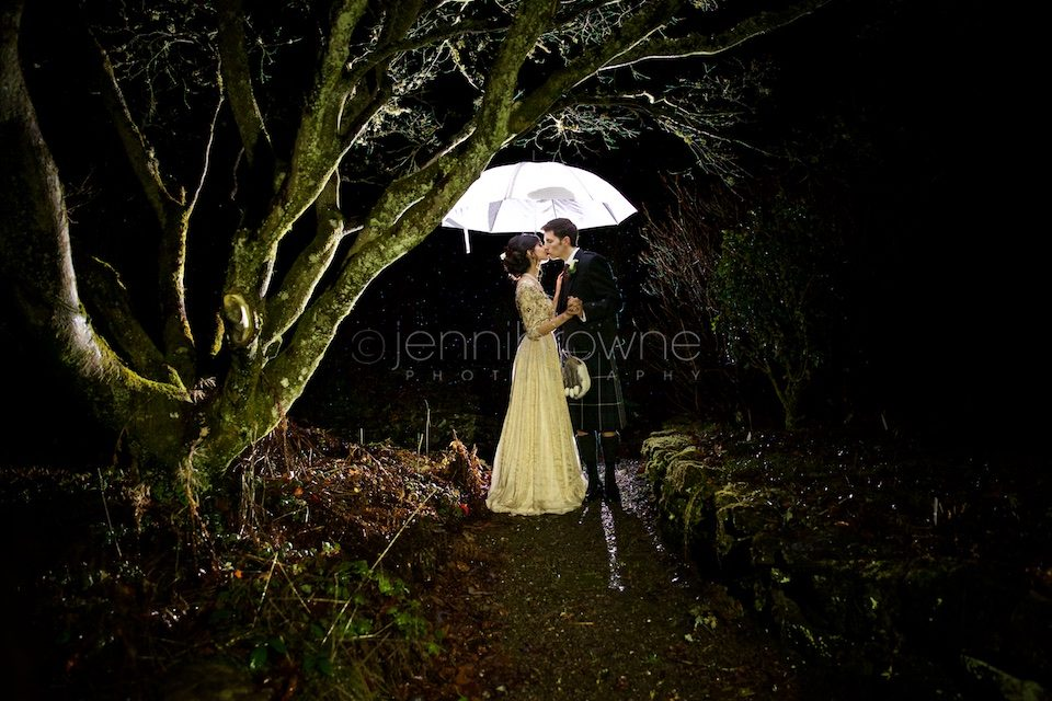perthshire-wedding-photography-_-88-960x640.jpg