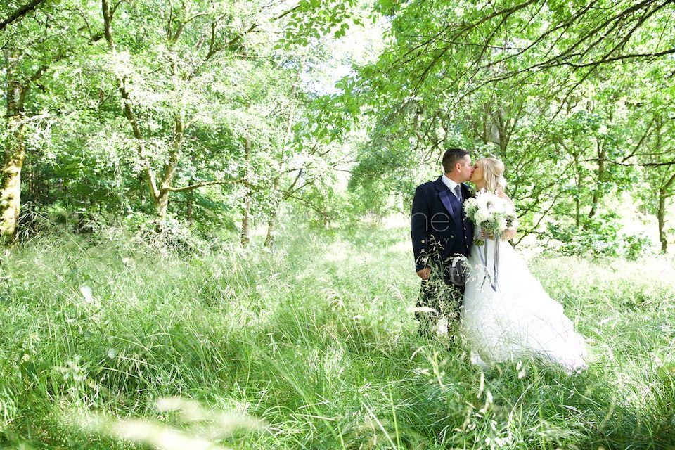 perthshire-natural-wedding-photography_-62-960x640.jpg