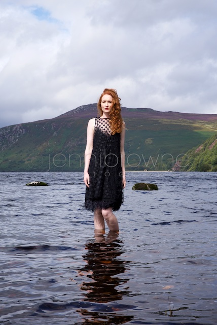 scottish-fashion-photography-_-11.jpg