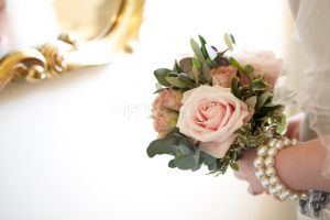 natural wedding photography _ 11.jpg