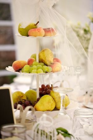 natural wedding photography _ 33.jpg