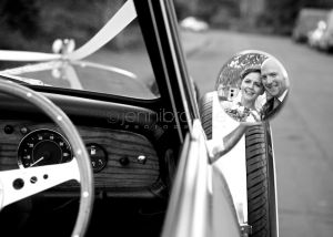 natural wedding photography _ 610.jpg