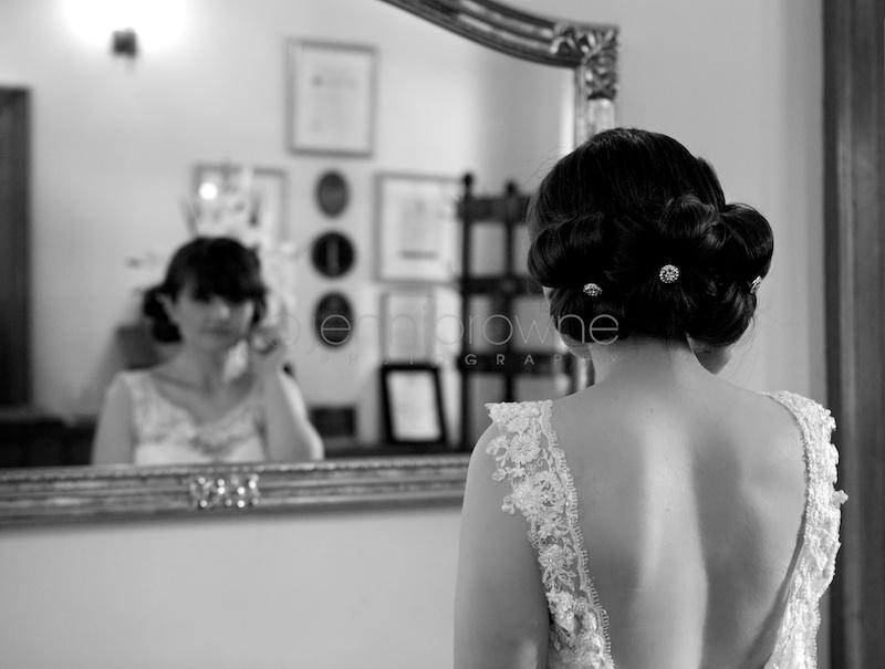 ivory-whites-bridal-shoot-jenni-browne-photography-11.jpg