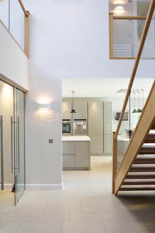 interior-photography-by-jenni-browne-4.jpg