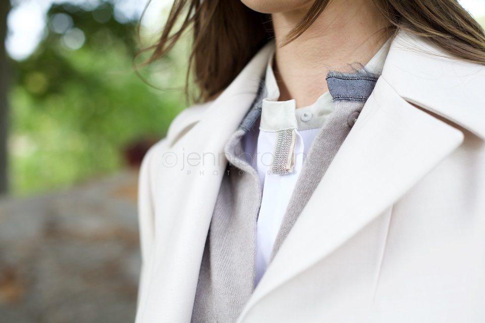 scottish-fashion-photography-_-8-960x640.jpg