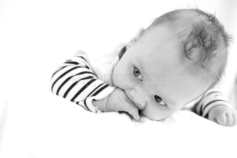 natural-newborn-photography-_-1313.jpg