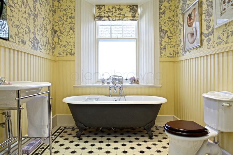 scottish-interior-photography-_-36.jpg