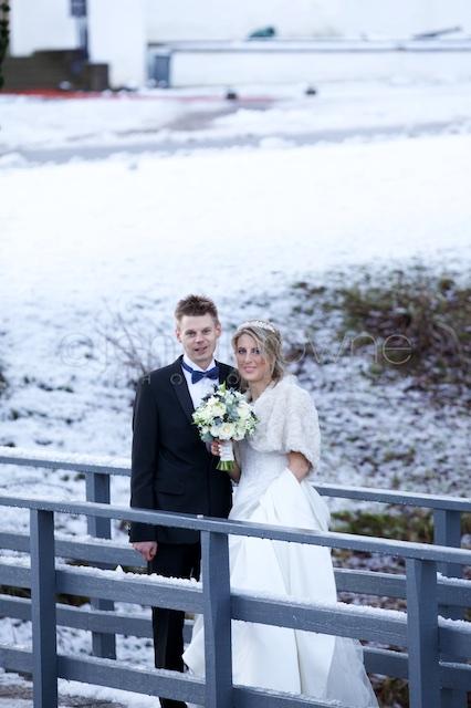 natural-wedding-photography-_-61-1.jpg