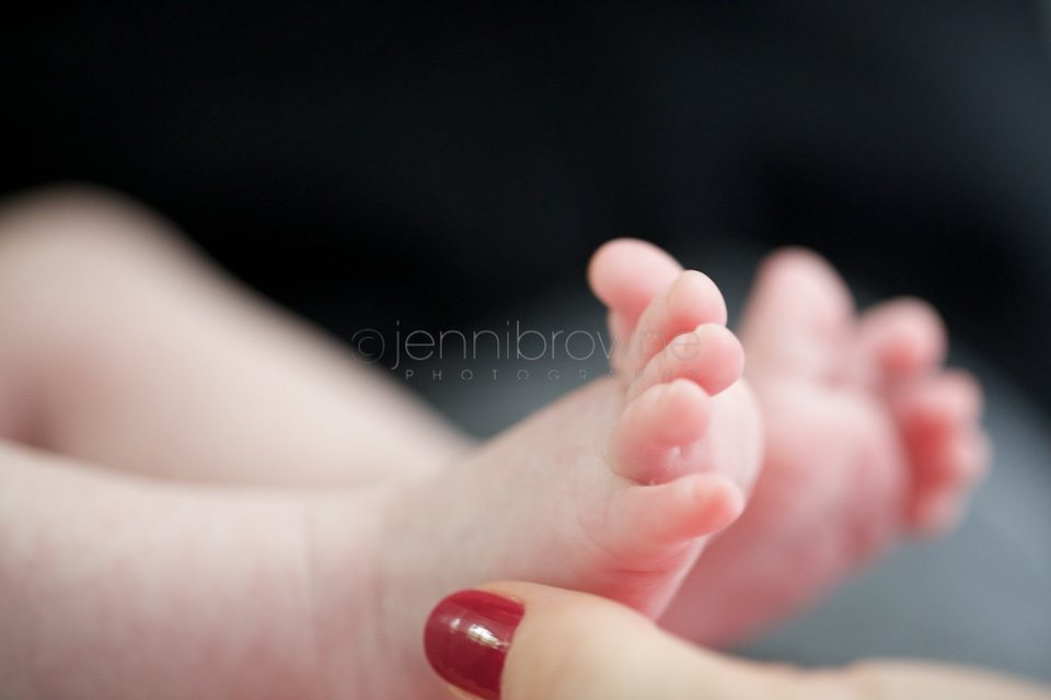 natural-newborn-photography_-10-960x640.jpg