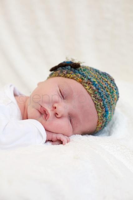 natural-newborn-photography-_-6.jpg