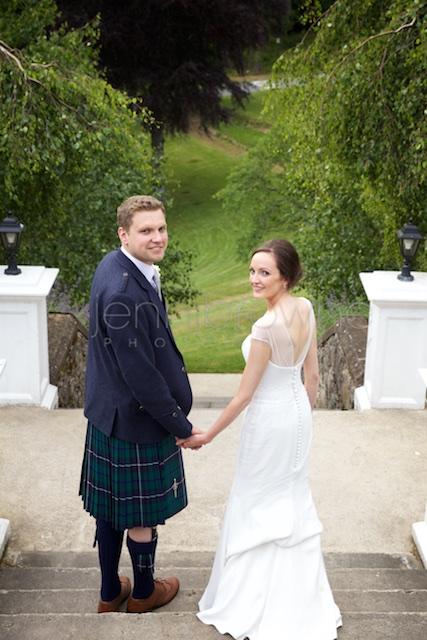 natural-wedding-photography_-95-4.jpg