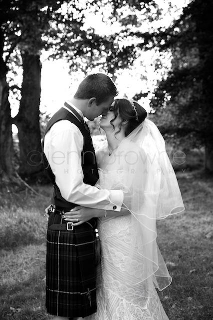natural-wedding-photography_-110.jpg