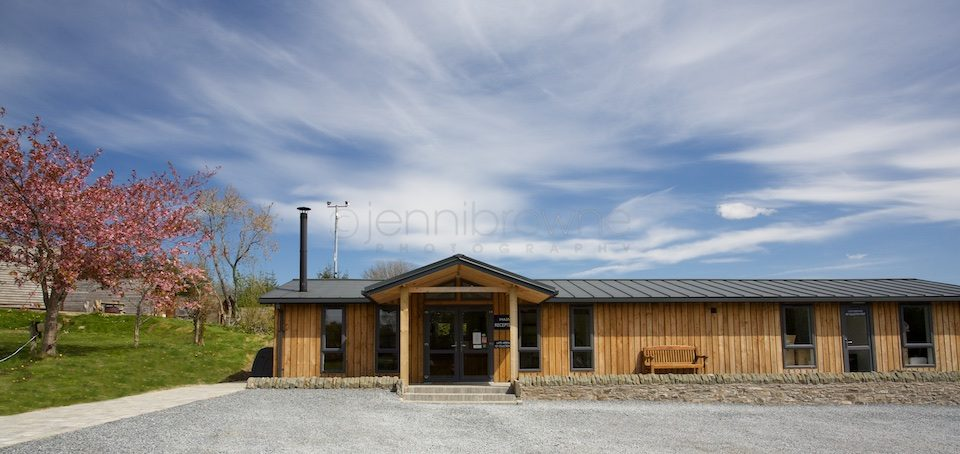 perthshire-commercial-photography_-119-960x454.jpg