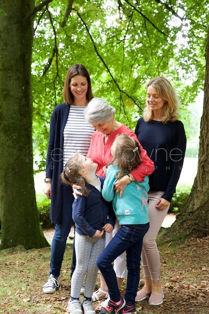 natural-family-photography_-24.jpg
