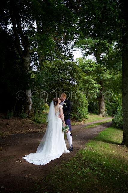 natural-wedding-photography_-72.jpg