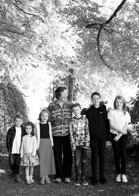 natural-family-photography_-9.jpg