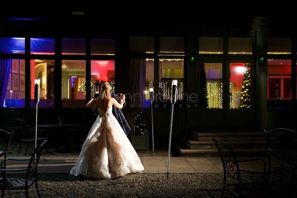natural-wedding-photography_-109-960x640.jpg