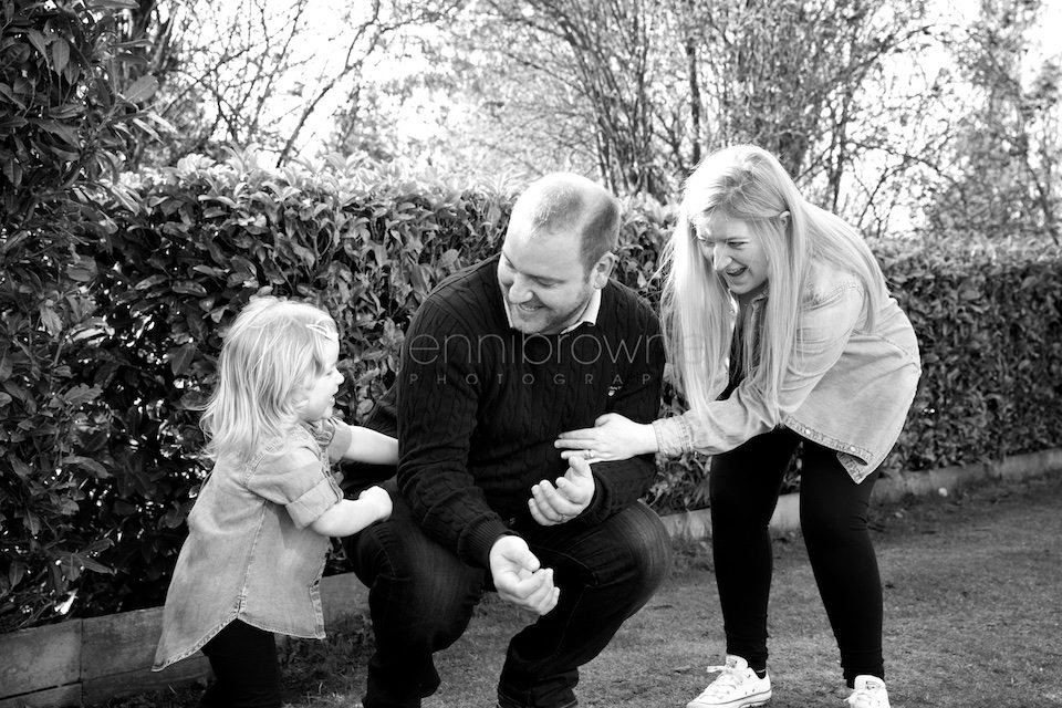 natural-family-photography_-15-960x640.jpg