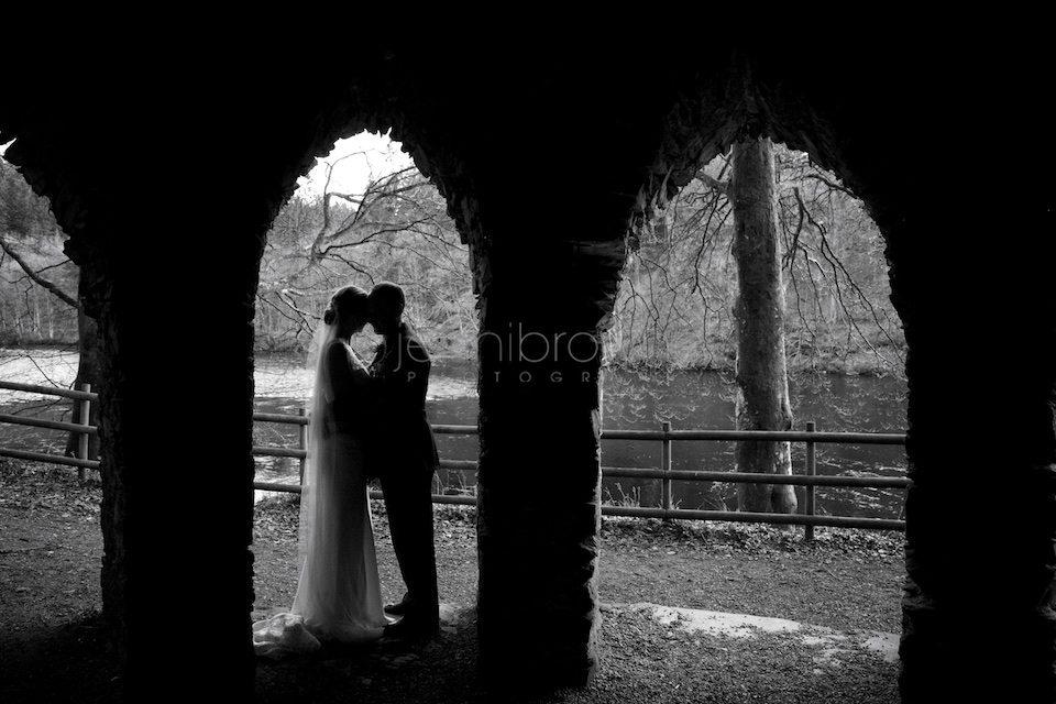 scottish-natural-wedding-photography_-94-960x640.jpg