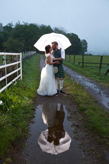 natural-wedding-photography_-107.jpg
