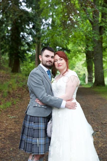 natural-wedding-photography_-97-1.jpg