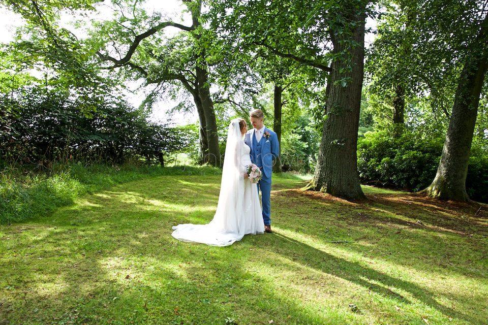 natural-wedding-photography-_-90-960x640.jpg