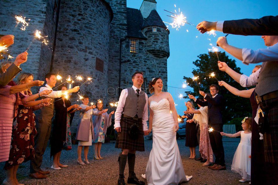 natural-wedding-photography-_-124-2-960x640.jpg