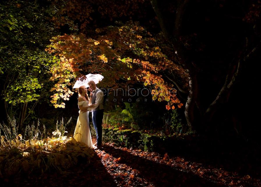 natural-wedding-photography-_-104.jpg