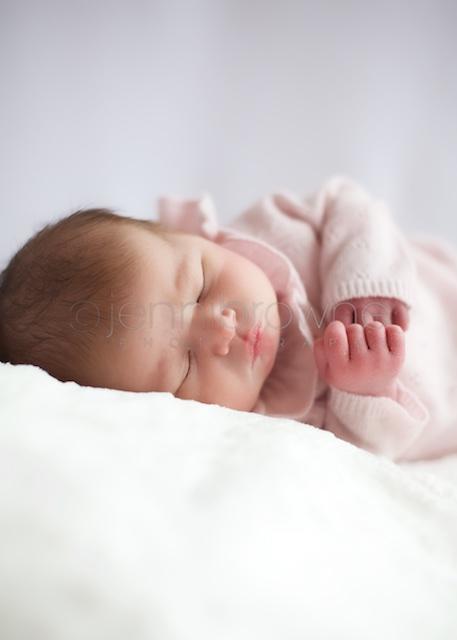 natural-newborn-photography-_-1.jpg