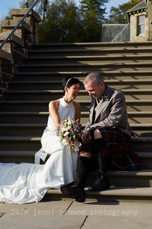 alyson-david-wedding-61-1-640x960.jpg