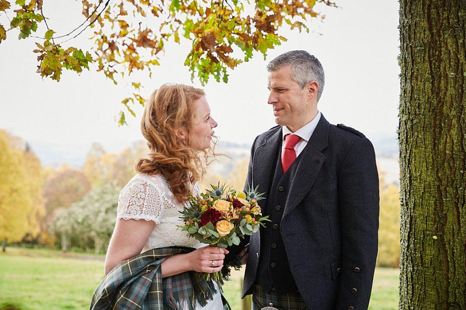 claire-neil-wedding-74-960x640.jpg